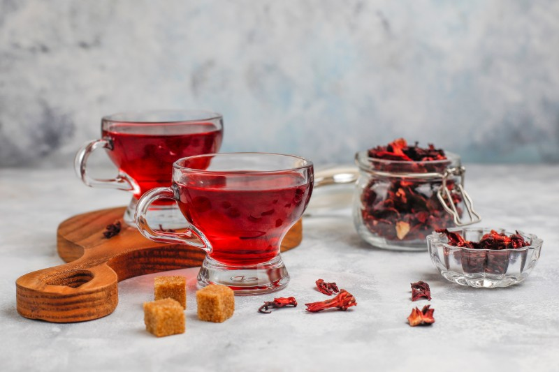 Red Tea: The Fascinating Tea With Two Different Origins