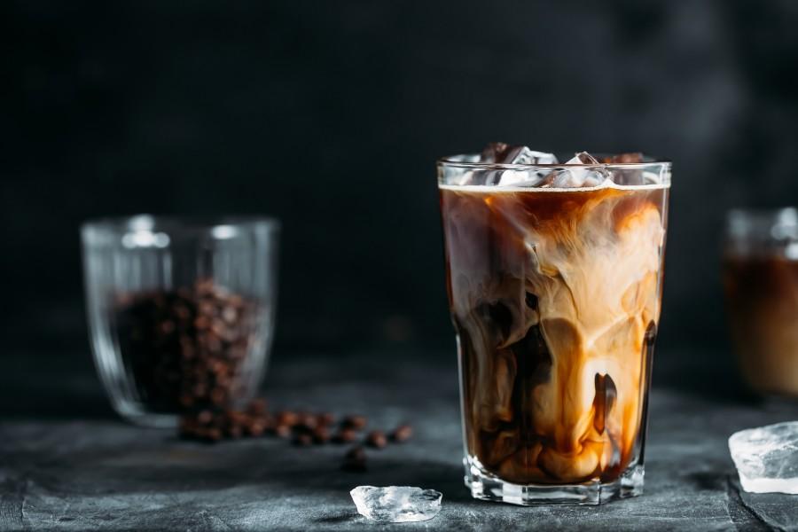 콜드브루 커피 만드는 법 [&유용한 팁] | 방차카페