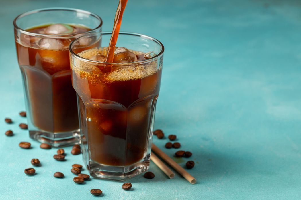 Iced Americano: History, Recipe, Tips, and Differences
