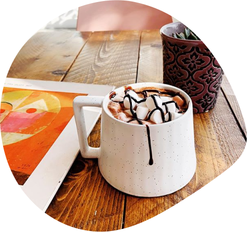 Bontea Cafe